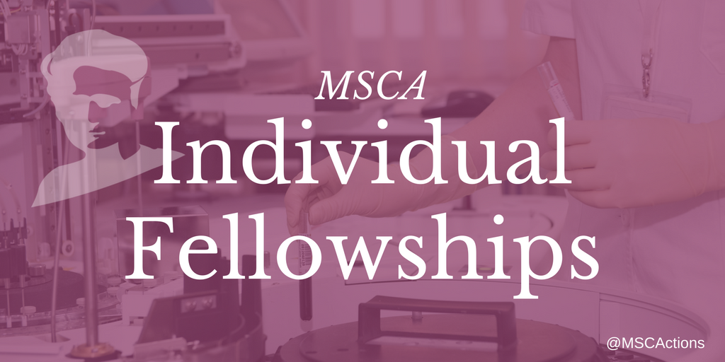 individual-fellowships msca2018