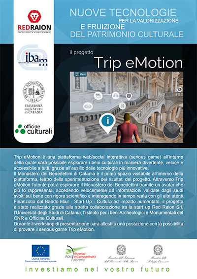 Programma evento Trip eMotion 26-09-2016 CT-1