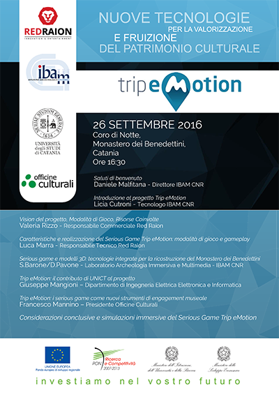 Programma evento Trip eMotion 26-09-2016 CT-2